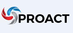 vp-proact